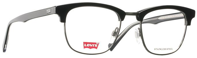 LEVI'S LV5003 807
