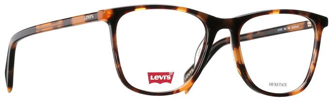 LEVI'S LV1003 05L