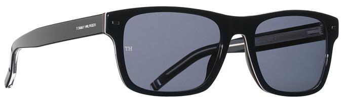 Tommy Hilfiger TH 1794/S PJPKU