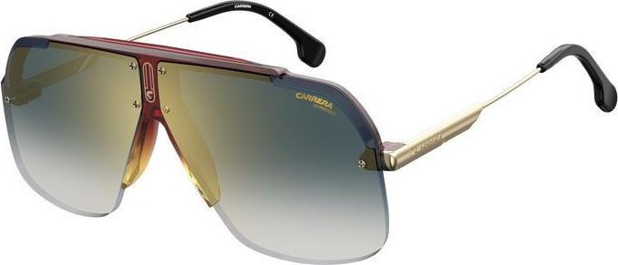Carrera 1031/S 0MY/1V