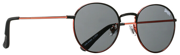 Superdry ENSO 004